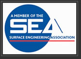 Surface Engineering Association Members